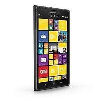 Nokia Lumia 1520 Cell Phone
