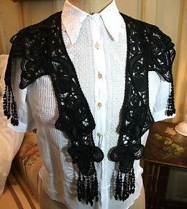 Teppiche & Flachgewebe Collection Here Luxeuil Xix Außergewöhnlich Verzierung Hals Nadelspitze Latest Fashion