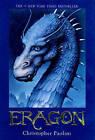 Eragon by Christopher Paolini (Hardback, 2005)