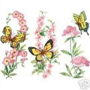 Butterfly-Trio-Butterfly-Tshirt-Sizes-Colors