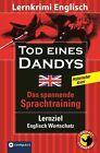 Tod eines Dandys von Barry Hamilton (2010, Taschenbuch)