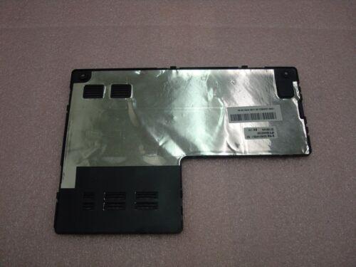 """Asus U46E Hard Drive Memory HDD RAM Door Cover 13N0-LDA0801 GRADE /""""B/"""""""