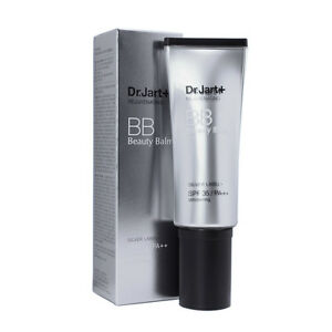 Dr-Jart-Rejuvenating-BB-Cream-Beauty-Balm-Silver-Label-SPF35-PA-Brightening
