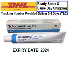 solcoseryl s psoriasis kezelse