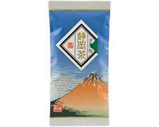 Premium Japanese Kyoto Blend Tea (Brown Rice Tea & Powdered Green Tea) 100g TE62