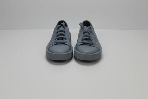 Camper Courd Women K200828-004 shoes 38