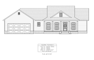 Details about Ranch House Plans 1747 SF 3 Bed 2 Bath Open Floor Split on 5 bedroom house floor plans, texas ranch house plans, small guest house floor plans, small country house plans, 2014 new home floor plans, ranch style house plans, small ranch house floor plans, split ranch house floor plans, ranch house floor plans with wrap around porch, unique ranch house plans, simple ranch floor plans, 4-bedroom ranch house plans, rustic ranch house plans, country ranch house plans, ranch house open kitchen, open-concept ranch house plans, modern ranch house plans, ranch house floor plans with dimensions, ranch house garages, simple house plans,