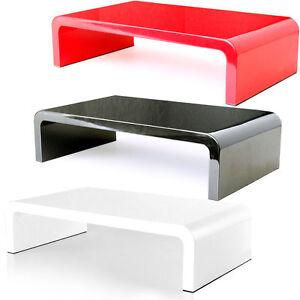 Moniteur augmentation diff. tailles et couleurs (écran augmentation- socle de moniteur)-g versch. Größen und Farben (Bildschirmerhöhung- Monitorständer)afficher le titre d`origine utir5g