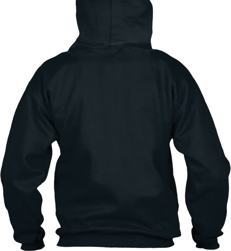 Its A Cairns Thing Thing Thing - It S You Wouldn T Understand Standard College Hoodie  | Bestellungen Sind Willkommen  | Online Outlet Store  | Modern  e0a50a