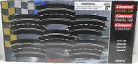 Carrera 20573 Radius 3/30 Curve Track 1/24 1/32 Slot Car Track