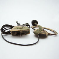 Ultra-light Headset Headphone with Microphone for Xbox 360 Live Camouflage