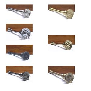 "Fireplace Key Beaded Style Fits 5//16/"" Gas Valve"