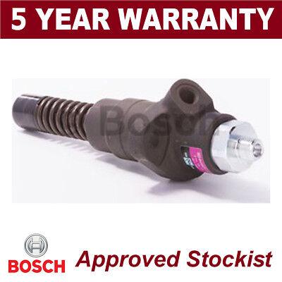 Bosch 0414693006 Fuel-Injection Pump