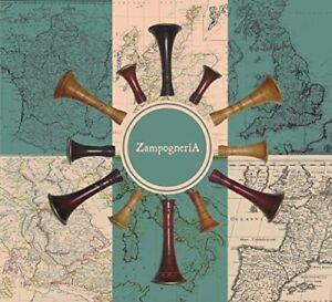 Zampogneria-Fiumerapido-CD