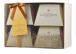 Image Is Loading New The Original Champneys Health Spa Pyramid Collection