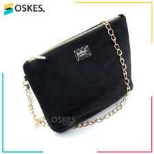 902e5e2a9cb6 item 6 NEW 2019 CHANEL Black Velvet Makeup Bag with Gold Chain Cosmetic  Pouch VIP Gift -NEW 2019 CHANEL Black Velvet Makeup Bag with Gold Chain  Cosmetic ...