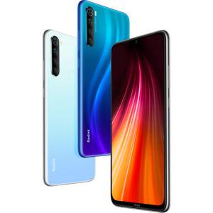 Xiaomi-Redmi-Note-8-64Go-4Go-Smartphone-6-3-034-Dual-SIM-Version-Globale-48MP