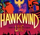 Hawkwind - Business Trip (Live Recording, 2016)