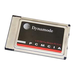 Dynamode-V-90-56K-Fax-Modem-PCMCIA-PC-Card-MQ4FM560