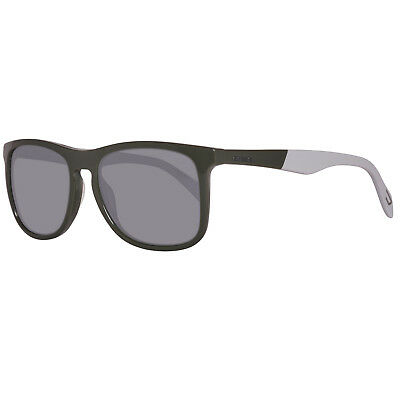 Diesel Sonnenbrille Herren Oliv