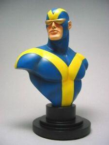 Goliath-mini-bust-by-Bowen-Designs-Marvel-sculpted-by-Randy-Bowen-Avengers
