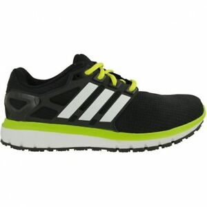 buy popular ca93e 04e51 Image is loading Adidas-Energy-Cloud-Wtc-M-Men-039-s-