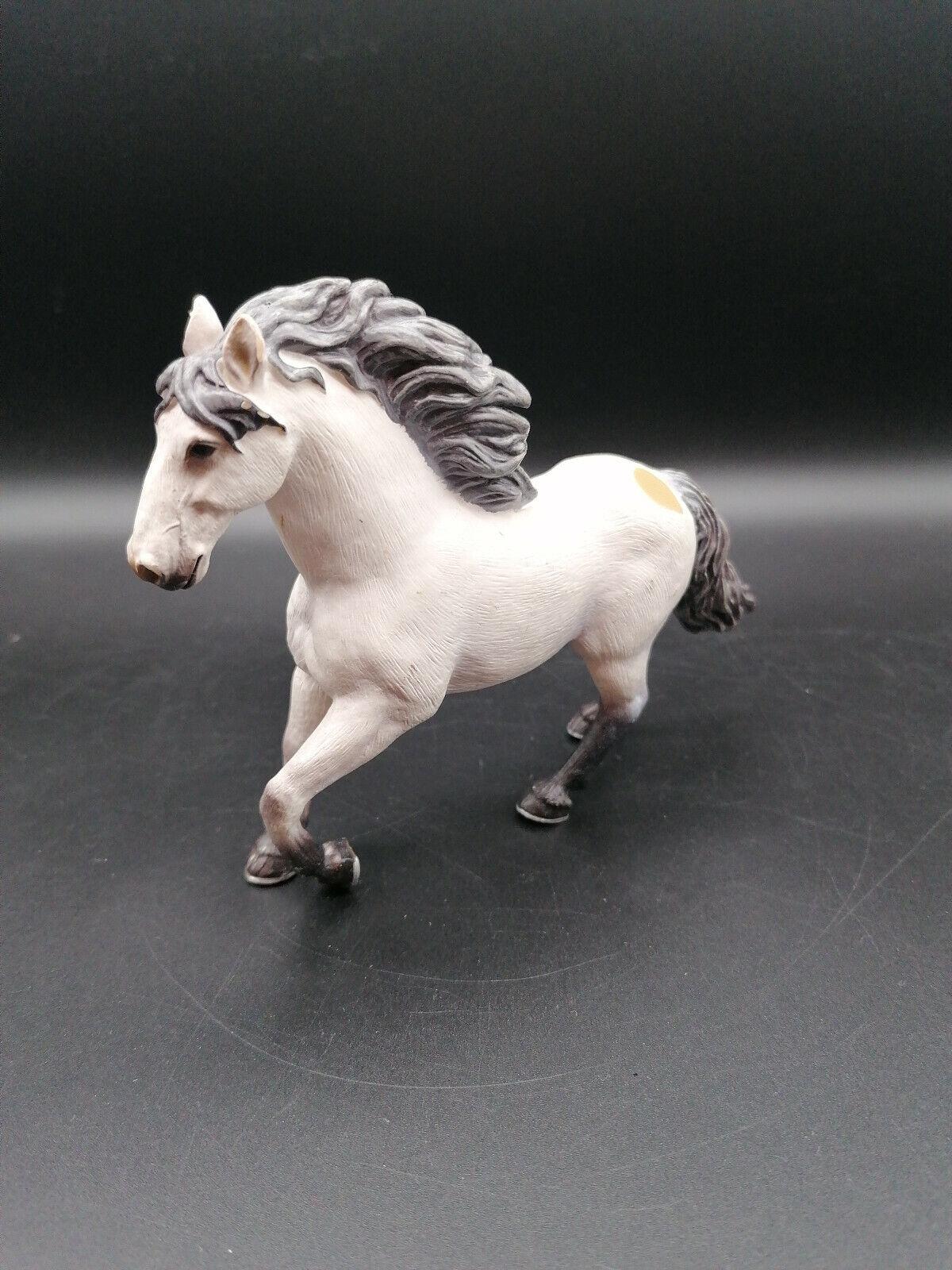 tiptoi - Pferd - Figur - Ravensburger - Guter Zustand