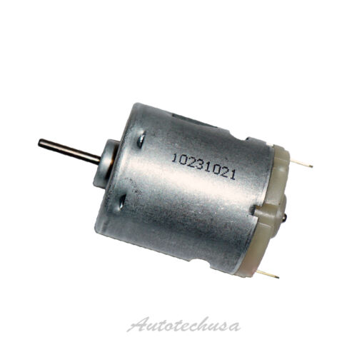 ECM Box Blower Motor 1998-2010 For BMW 528i 530i 530xi 535i X3 3.0L RK1023