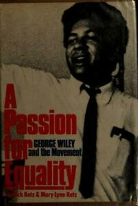 Passion-for-Equality-George-Wiley-and-the-Movement-by-Kotz-Nick