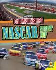 NASCAR Sprint Cup with Code by Jennifer Howse (Hardback, 2012)