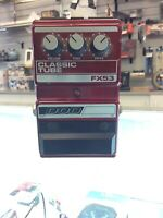 DOD Classic Tube FX53 Mississauga / Peel Region Toronto (GTA) Preview