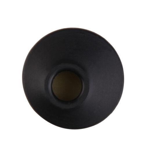 Useful 1PCS 02028 HSP Air Filter W//Sponge For RC 1//10 Nitro Car Truck Parts SE