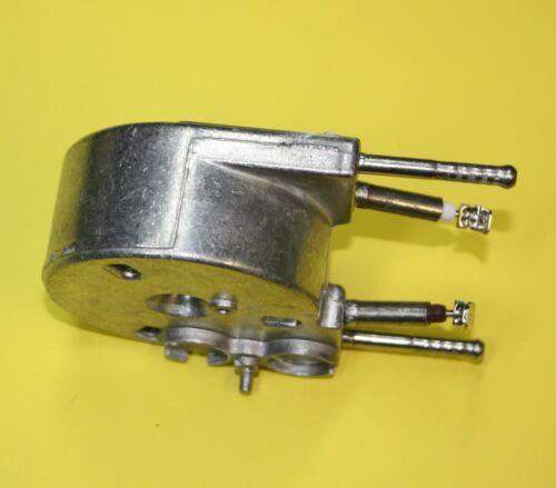 Durchlauferhitzer Boiler Saeco Philips Xsmall HD8743 36mm Version