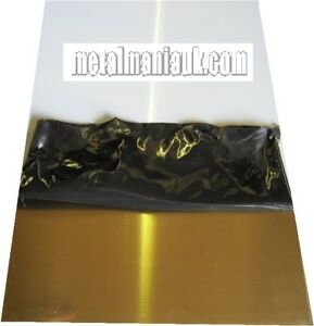 Brass-Sheet-HH-CZ108-500mm-x-500mm-x-1-2mm