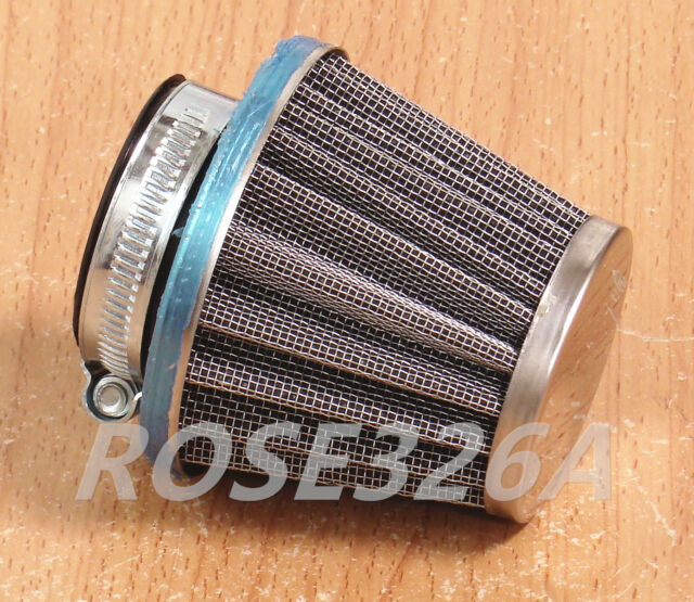 Honda CT90 CT110 ATC110 Air Filter