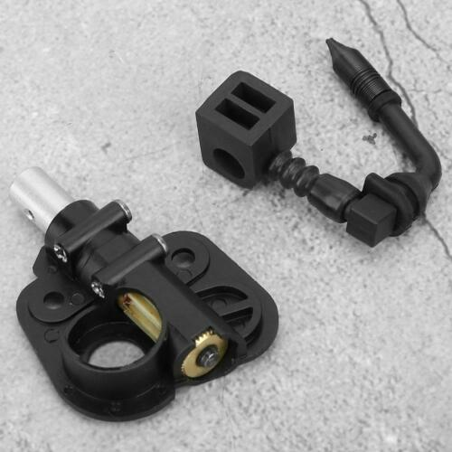 Oil Pump Assembly Parts Fit for Poulan 2150 2175 2250 1950 2025 Chainsaw Parts
