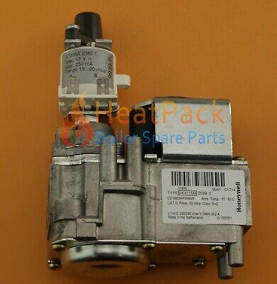 VAILLANT TURBOMAX VUW 242 282 242//1 282//1 E HOT WATER HEAT EXCHANGER 064950