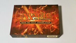 MTG-From-the-Vault-Annihilation-Box-Sealed-Magic-the-Gathering-New