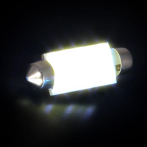 Pilot Automotive 6461 Artic White  LED Light Bulb US SELLER FAST SHIPPING