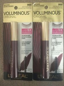 dca0acae618 Image is loading 2-Loreal-Voluminous-Original-Volume-Maximizing-Brush-950-