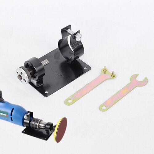 Dremel Cordless Drill Conversion Cutting Machine Base Polishing Machine Cutter