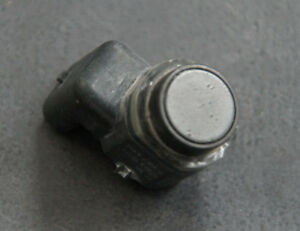 BMW-X5-E70-Ultraschallwandler-PDC-Sensor-Einparkhilfe-Parkhilfe-9139868