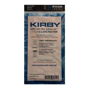OFFERTA-TOP-9-original-Kirby-Filtro-Filtro-Sacchetti-di-g3-g4-g5-g6-g7-g8-197394