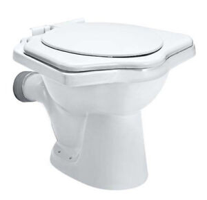 Prime Details About Modern Low High Level Cistern Asian Muslim Squat Shattaf Wc Toilet Pan And Seat Machost Co Dining Chair Design Ideas Machostcouk