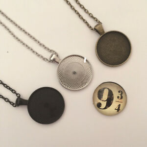 Photo-Pendants-Custom-Lover-Necklace-for-Family-Friens-Personalized-Gifts-New