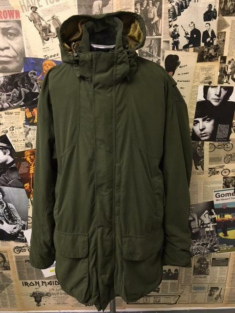 BARBOUR T3002 Endurance 3 in 1 da James VERDE Percy Northumberland VERDE James XL 2772fe