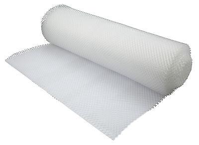 Clear Plastic Shelf Liner 10mtr Glass Stacking Beaumont Mat Pub Bar Restaurant