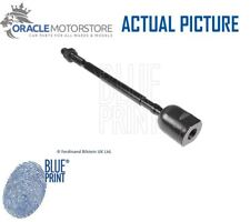 Blue Print ADK88731 Inner Tie Rod without tie rod end with nut pack of one