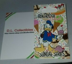 Disney-Donald-PTD-LE-300-Donald-pin
