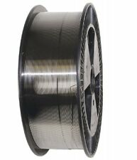 """Flux Core 71TGS .030"""" Gasless E71TGS Mig Wire 1 Roll 10 Ib Each US Made"""